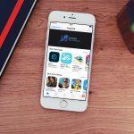 5 aplikasi iOS yang wajib Anda miliki