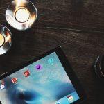5 aplikasi iOS pilihan untuk membuat catatan daftar pekerjaan