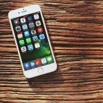 Cara melakukan redial di iPhone