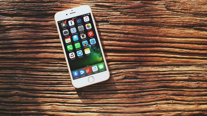 Tips mengatur aplikasi keyboard di iOS 8 dan 9