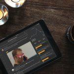 5 tips dan trik menggunakan Tweetbot yang wajib Anda ketahui