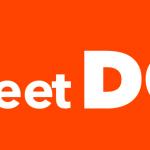 Tips ngetweet dengan cepat menggunakan Do Note