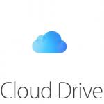 Tips menampilkan aplikasi iCloud Drive di iPhone/ iPad