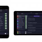 Menggunakan 1Blocker sebagai content blocker di iPhone dan iPad