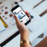 2 Tips mencari aplikasi di App Store dengan cepat