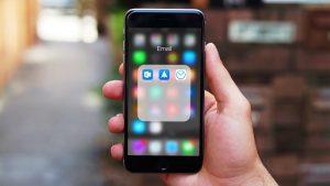 3 aplikasi email alternatif untuk iPhone dan iPad