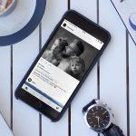 Beberapa tips Instagram yang wajib kamu ketahui