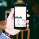 Aplikasi keyboard pilihan untuk iPhone dan iPad