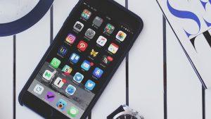 Menghentikan email langganan lewat Mail.app di iOS 10