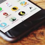 7 stiker dan aplikasi iMessage pilihan – 2