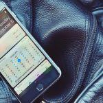 6 Aplikasi dengan widget terbaik di iOS 10