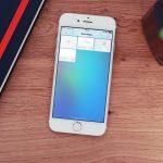 [Review] Petakan gagasan atau ide dengan Mind Node di iPhone dan iPad