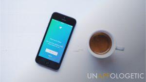 5 tips pintar menggunakan aplikasi Twitter di iPhone dan iPad