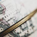 Download peta Google Maps di iPhone agar bisa digunakan secara offline