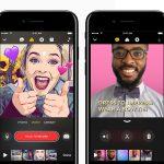 Mencoba Clips, aplikasi foto dan video terbaru dari Apple