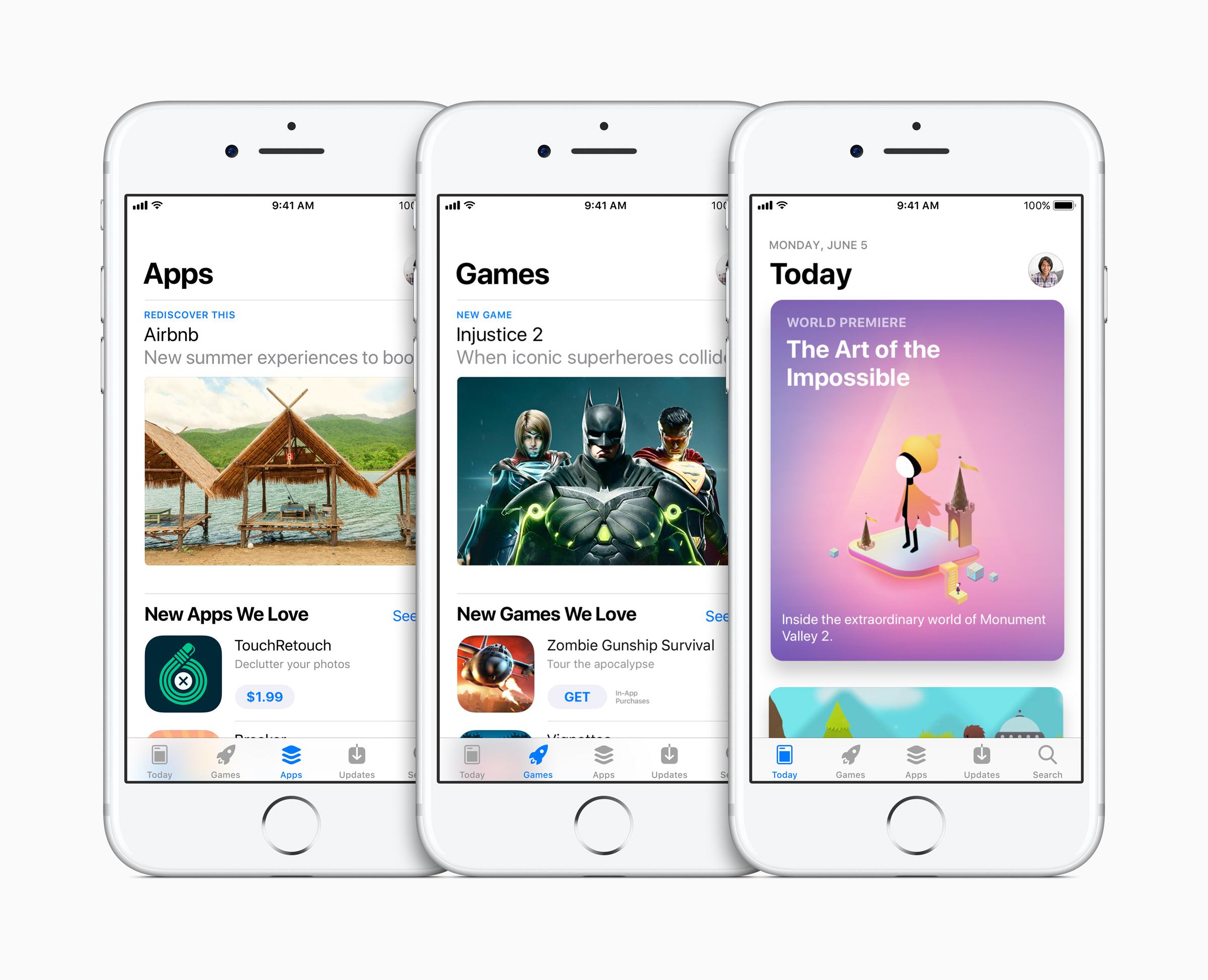 iOS 11 Review: Semakin personal dengan teknologi AI dan fitur pendukung produktivitas