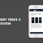 Review Fiery Feeds 2