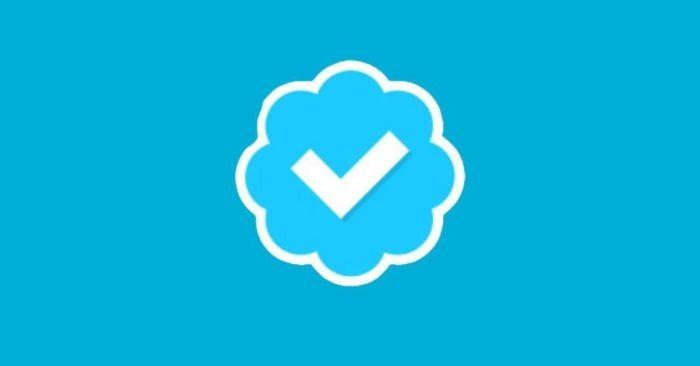 Tutorial request centang biru untuk akun Instagram