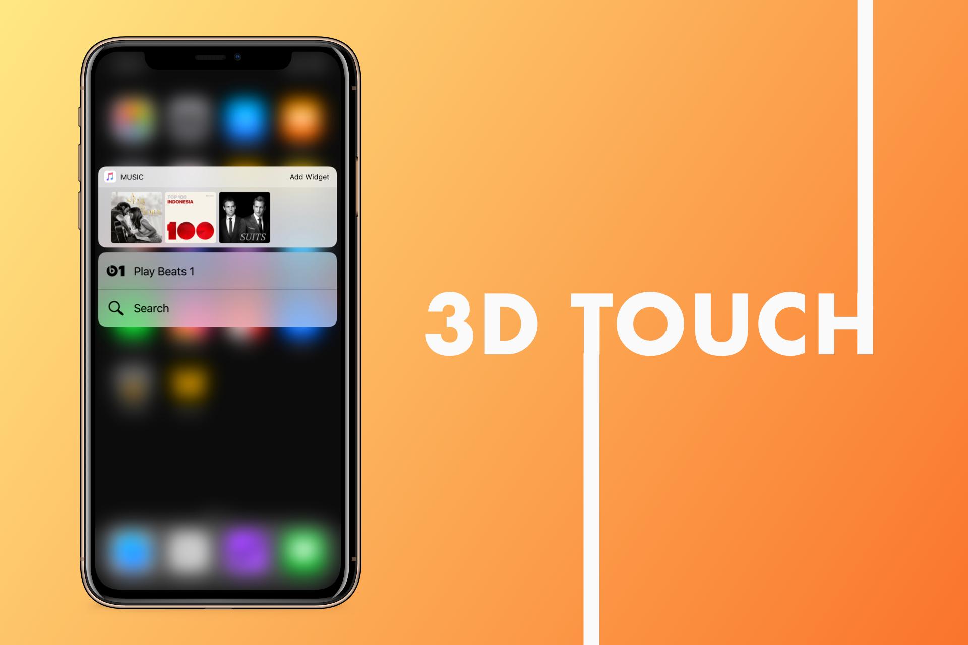 header-3d-touch